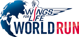 Sei dabei beim Wings for Life World Run am 3. Mai 2020 - Wings for ...